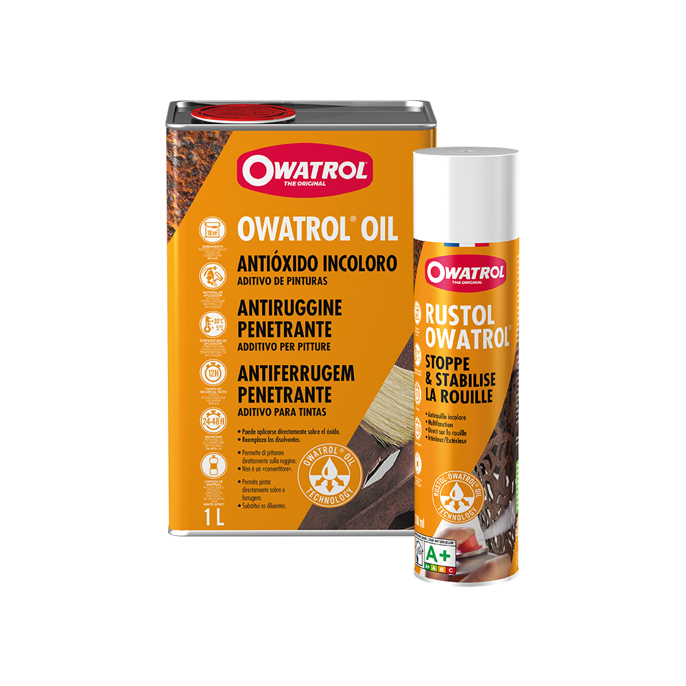 img-art-mini-1415-Owatrol-Oil.png
