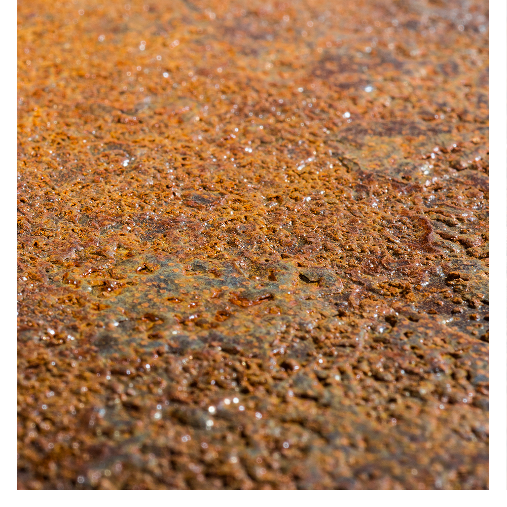 img-art-mini-1555-Rust-Spirit-4.png