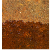 img-art-mini-1415-Owatrol-Oil-2.png